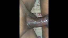 Indian Bhabhi Devar Homemade Sextape