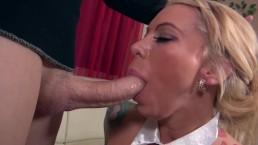 Hot Big Titty MILF Hardcore PMV Compilation