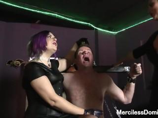 Free gay virtual sex sites