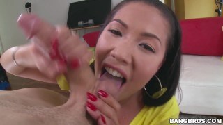 London Keyes gets deep anal! (ma14499)  london keyes big ass big tits bang bros big cock bangbros asian pornstar tattoo big dick busty mranal pierced anal mister anal big butt ma14499