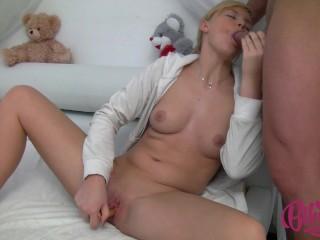 MyDirtyHobby – Bibixxx sensational anal!!!!