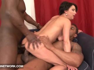 sexy lesbian office porn