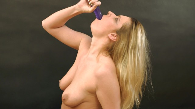 American milk puke blowjob video naked pics slips