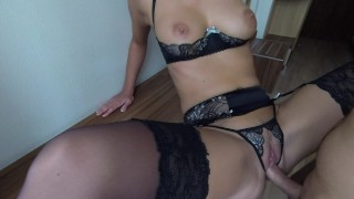 bi curious porn woman