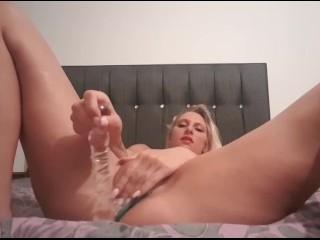 Hot cute asian porn