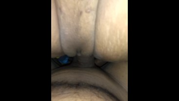Indian Aunty Cheating Husband With Young Boy