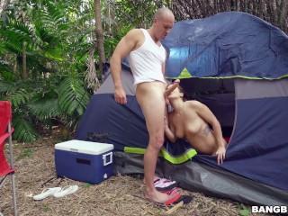 Calia Qadesh Fucking, Sex Video Babe Brunette Hardcore Pornstar Small Tits