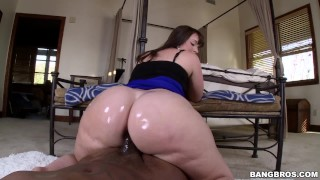Marvel at Virgo Peridot's Tsunami of Booty on BangBros! (pwg13805) Anal anarich