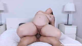 Bbw hubbys vanessa pregnant best friend london fucks preggo kink