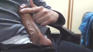 ਪੱਖੇ ਅਤੇ domohozyajki porn