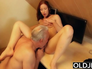 Free masturbation movie pussy extra hot sex stores 3some redhead sex theesome sex stories doggystyle