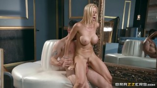 Brazzers - Dirty wife cheats with bar man ass big cock milf wife heels big tits blonde mom office big boobs face fuck brunette stockings brazzers fake tits butt cheater