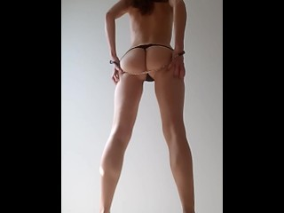 Gay bdsm looking for a slave