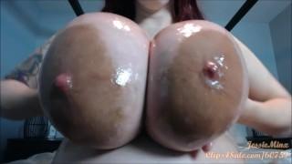 free adult spanking