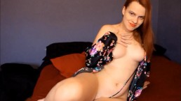 Forget your wife impregnate me- andrea sky