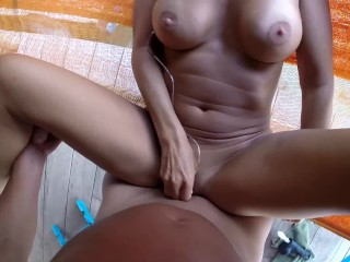 Muscle Woman Orgasm Drugged And Fucked, Giant Tits Small Nipples Anal