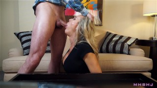 Epic MILF caught cheating; Fucks to keep scumbag quiet! (Brandi Love)  mark rockwell big tits cum swallow cim wife mhb mom fucking curvy married swallow mother doggystyle big boobs cum in mouth brandi love cheating wife