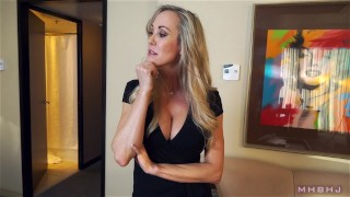 Epic MILF caught cheating; Fucks to keep scumbag quiet! (Brandi Love)  mark rockwell brandi love big tits cum swallow cim wife mhb mom fucking curvy married swallow mother doggystyle big boobs cum in mouth cheating wife