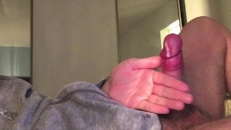 """Swallow that nut!"" Multiple orgasms!"