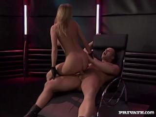Teen Good Fuck Fucking, Private.com- ClaudiA Claire Gets Covered In Cum Big Tits Cumshot Hardcore MI