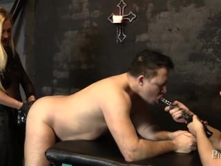 Sexy pussy hard fuck
