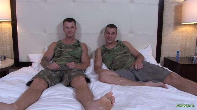 Russian Gay Porno Videos