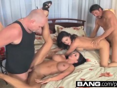 Bang.com: Best Swingers And Swappers