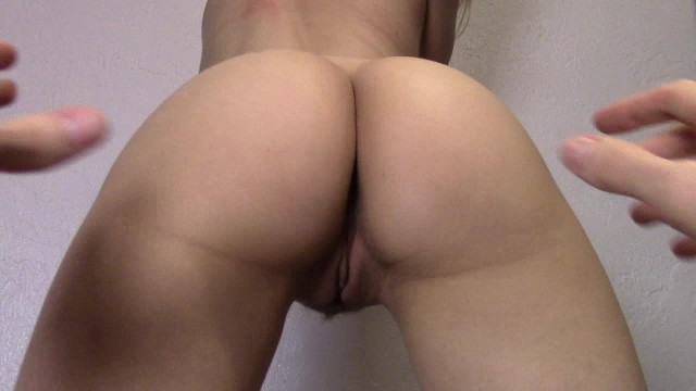 Free amateur booty shaking Cheeky booty shaking whooty