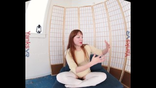 Story intimate ruth carter's vids 3d