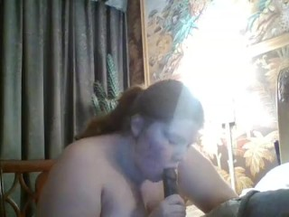 My Mom Brother And Me Wet Head Latina Blowjob And Tittyfuck, Amateur Bbw Blowjob Cumshot Exclusive