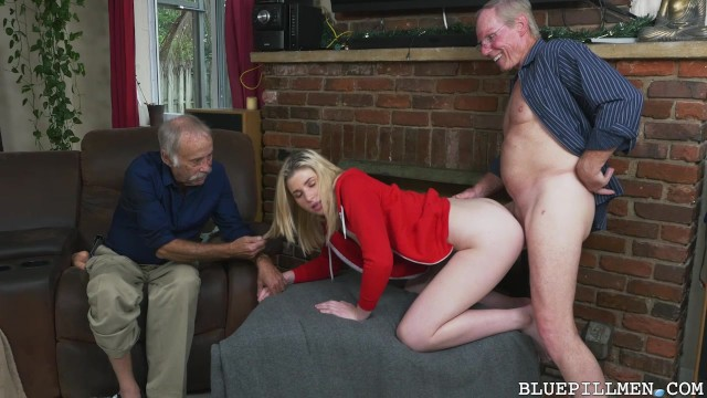 video-seks-starikami