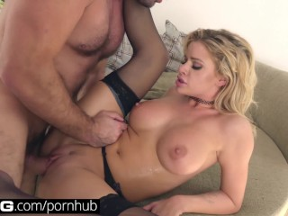 Wife Hairy Pussy Wife Cheating, Cum Big Boobs Film