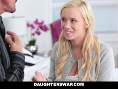 - DaughterSwap - Fucked My Friends Hot Daughter For Revenge/><br/>                         <span class=