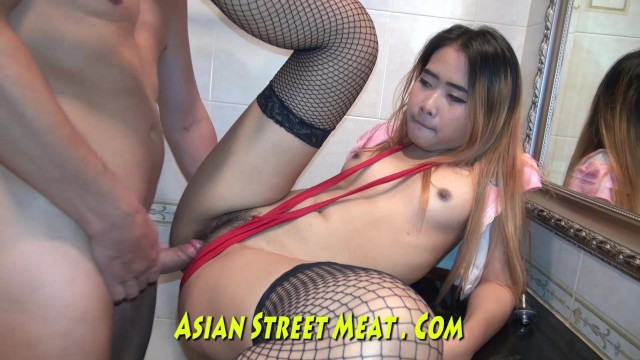 sex games big boob asian with pigtails chinese men