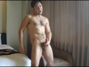My Cumshots Collection- Hotel Rooms 2007