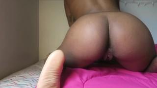 sexy arabic woman her creamy pussy slip