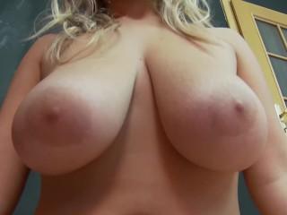 Porno Anal Bbc Gangbang Sophia: Insane Naturals, Amateur Babe Big Tits Handjob