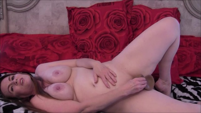 Caught Masturbating Vr Porn