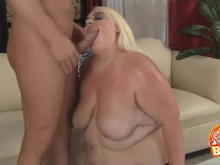 Bargain basement priced xxx bbw dvds