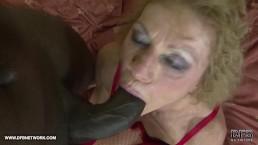 Hardcore grandma porn, arab nude adults