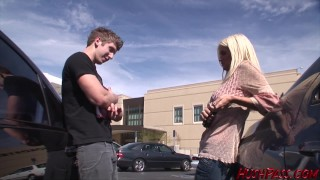 Milf how rhyse buck sure knows a young fuck to pounded hushpass