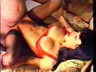 Dirty Slut Screams Then Facial Fucking, AnitA Dark fuck fat man Blowjob Teen arab Exclusive Verified