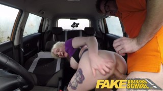 point of view big boobs young creampie funny driving school reality pov big ass hairy pussy nerd student blowjob car fake taxi