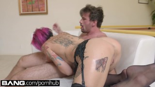 Session bell bang squirts peaks over gonzo all raw in fuck anna squirting tits