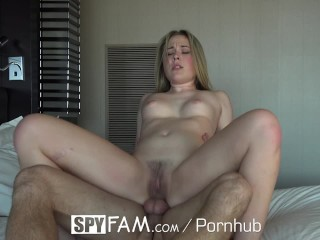 Untouched girl fucking, fucking with nipples sex