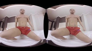 Topic trendick virtualrealgaycom solo jerking