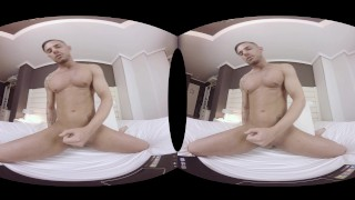 VirtualRealGay.com - Trendick topic
