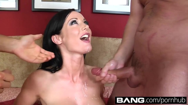 striptease video tube