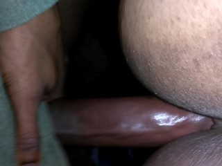 Tube8 3gp Videos Sneak Fucking While Mom Is In The Other Room, Amateur Bbw Big
