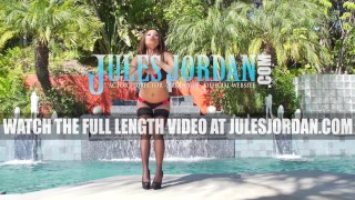 Jules Jordan - Kaylani Lei Gets A Fat Cock Up Her Tight Asian Ass  big cocks ass fuck asian anal natural singaporean hd asian tattoo blowjobs japanese happy ending anal facial julesjordan ass to mouth